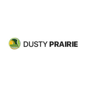 Dusty Prairie