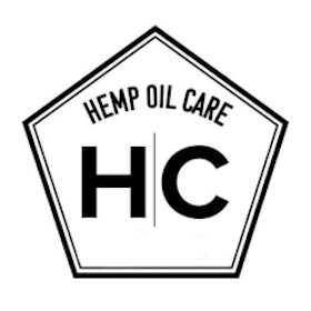 Hemp Oil Care
