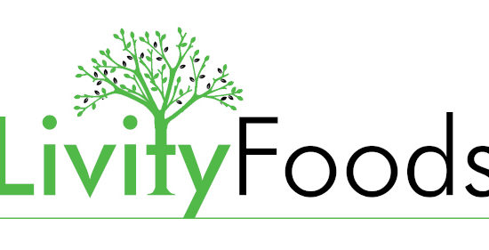 Livity Foods