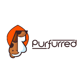 Purfurred